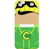 Calum Hood - CalPal Phone Case iPhone Case/Skin