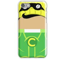 Calum Hood - CalPal Phone Case iPhone Case/Skin