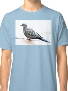 MOURNING DOVE Classic T-Shirt