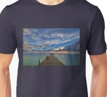 The Long Walk 2 Unisex T-Shirt