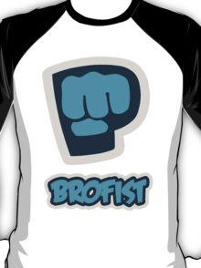 Pewdiepie Brofist T-Shirt