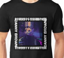 Atrocity Exhibition by Danny Brown Unisex T-Shirt
