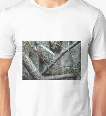 Amazon Milk Frog Unisex T-Shirt