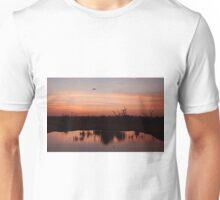 Sabi Sabi - Sunrise I Unisex T-Shirt