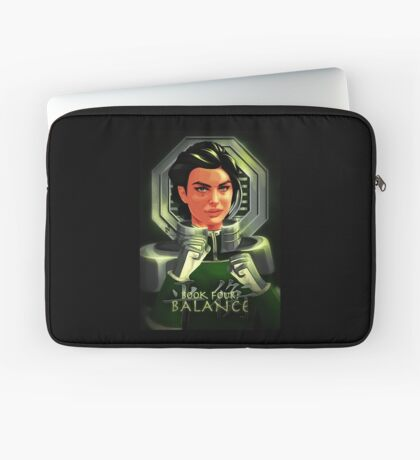 legend Laptop Sleeve