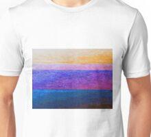 Sea or Sky Unisex T-Shirt