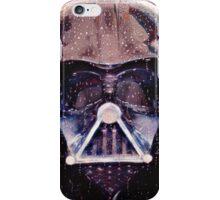 Darth Vader Star Wars iPhone Case/Skin