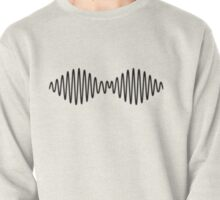 ARTIC MONKEYS Pullover
