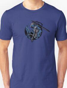 Knights of Gwyn - Artorias the Abysswalker T-Shirt