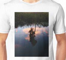 Sip of Serenity Unisex T-Shirt