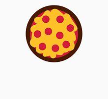 Pizza Salami pepperoni T-Shirt