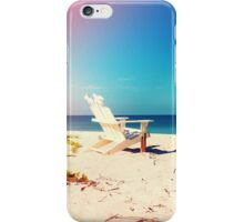 The Life III iPhone Case/Skin