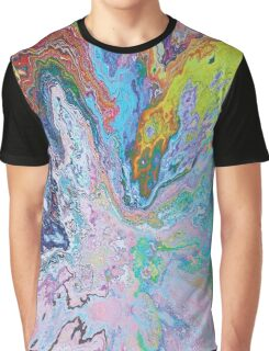 Supraphysic Graphic T-Shirt