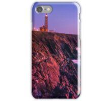 Lighthouse 2 iPhone Case/Skin