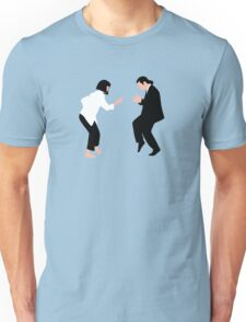 Teenage Wedding Unisex T-Shirt