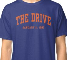 The Drive Classic T-Shirt