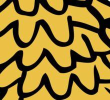 baumkuchen raguolis Sticker