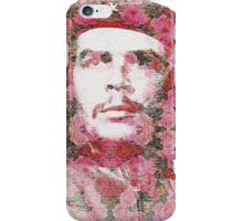 Che  iPhone Case/Skin