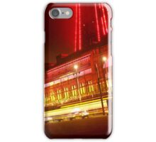 Blackpool Lights iPhone Case/Skin