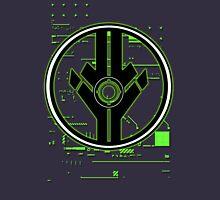 Cyber Portal Hoodie