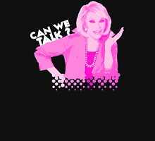 Joan Rivers- Can We Talk? T-Shirt
