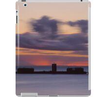The Cerberus iPad Case/Skin