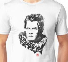 jean marais Unisex T-Shirt