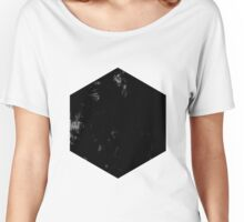 Hex Women's Relaxed Fit T-Shirt