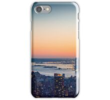 Hudson iPhone Case/Skin