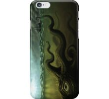 Great Expectations.. iPhone Case/Skin