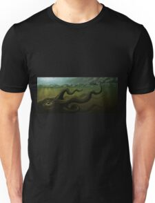 Great Expectations.. Unisex T-Shirt
