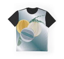 gems and jewels for Christmas Graphic T-Shirt