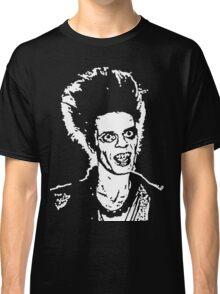 Romero Classic T-Shirt