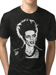 Romero Tri-blend T-Shirt