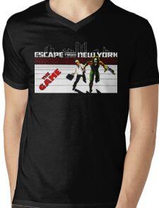 escape - the game Mens V-Neck T-Shirt