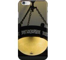 Illumination in Style    ^ iPhone Case/Skin