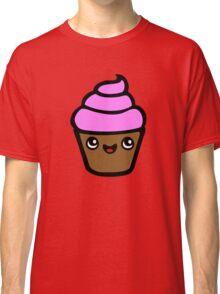 cupcake kawaii jap yum Classic T-Shirt