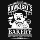 Kowalski's Bakery by dannyjop