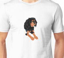 Herkimer Unisex T-Shirt