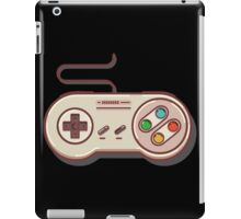 Super OG Controller iPad Case/Skin
