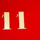 Meet theTenant 13 by Jenny Davis