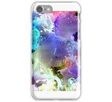 Scan 217 iPhone Case/Skin