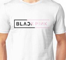 Black Pink 2.0 Unisex T-Shirt