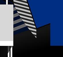 Blue Devils 2013 Uniform Phone Case by Brock - Brocktopus