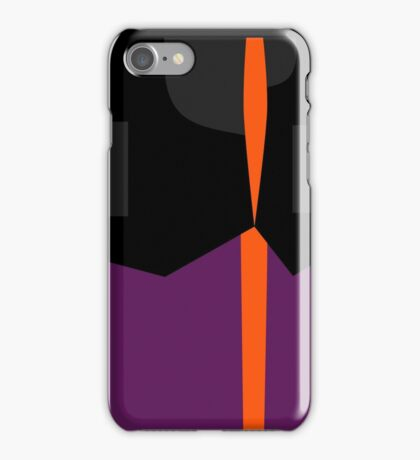 Carolina Crown 2013 Uniform Phone Case iPhone Case/Skin