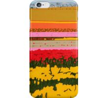 The Ultimate Colour Field iPhone Case/Skin