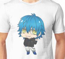 Morphine!Aoba - Chimichara Style Unisex T-Shirt
