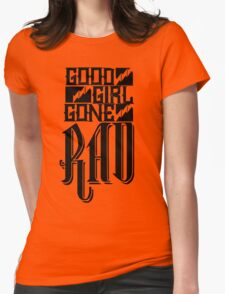 Good Girl Gone Rad T-Shirt