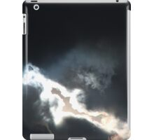 Ribbon of Sky iPad Case/Skin