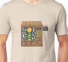 Christmas tree shop Unisex T-Shirt